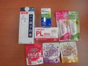 大衆薬 後発医薬品