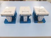 分包機錠剤カセット